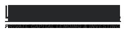 lbc-logo-small