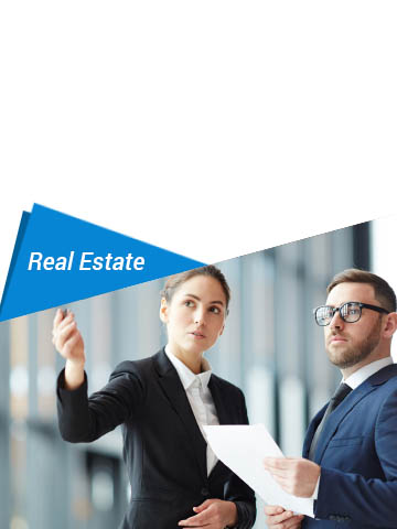 services-real-estate5